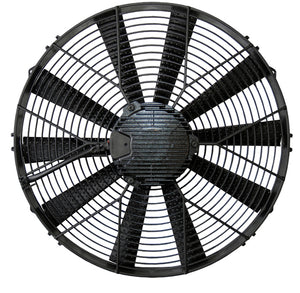 "Ventilateur Comex High Power 15.2"" (385mm)"