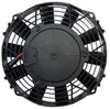 "Ventilateur Comex Slimline 7.5"" (190mm)"