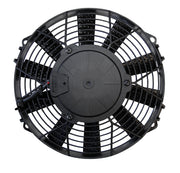 "Ventilateur Comex High Power 9"" (225mm)"