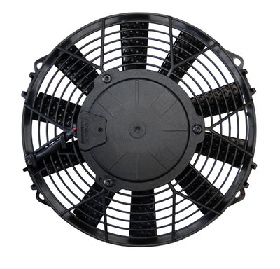 Ventilateur Comex High Power 9