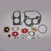 Kit réfection Carburateur Zenith Pierburg 28/30-2E2 E17852.00 - 28/30 2E3