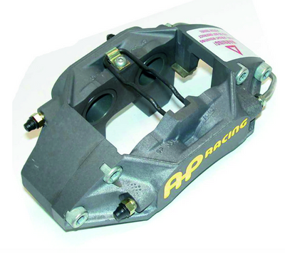 Etrier de freins AP Racing CP3228