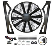 Kit Ventilateur Revotec Land Rover NINETY / ONE TEN