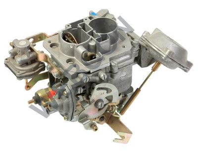 Carburateur Weber 28/30 DFTM 1A (Ford Fiesta / Escort 1.4)