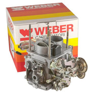 Carburateur Weber 30/32 DMTR 103/252 Lancia Y10 Turbo