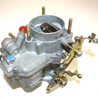 Carburateur Weber 30 IBA 28/250 Autobianchi