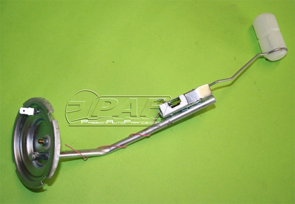 Sonde Jauge à Essence Ford Capri 2.8 injection