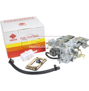 Carburateur WEBER 38 DGAS pour Ford Pinto 2.0L
