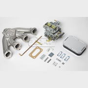 Kit Conversion Carburateur WEBER 38 DGAS BMW 2000 / 2002