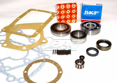 Kit réfection boite de vitesse Ford Type 9