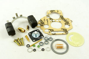 Kit Réfection Carburateur Weber 34 DATR FIAT X 1/9