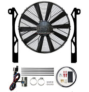 Kit Ventilateur Revotec Jaguar MK2
