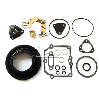 Kit Réfection Carburateur Stromberg 175 CDT