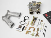 Kit conversion Carburateur WEBER 40 DCOE Renault 8 / 10