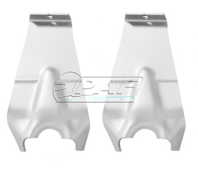 Support Cric Ford Escort MK1 MK2