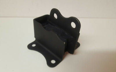 Supports Moteur Ford Anglia