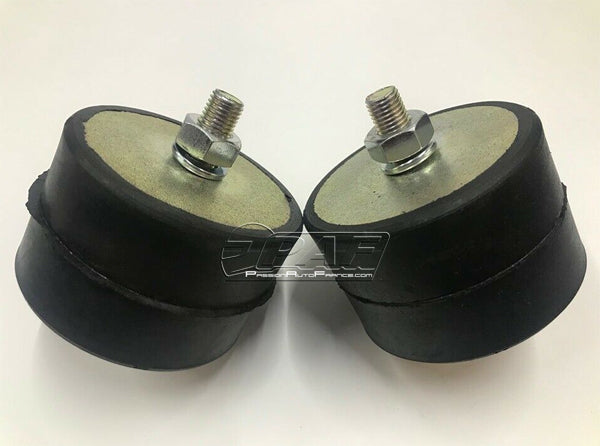 Supports Moteur Ford Escort / Capri Pinto & V6