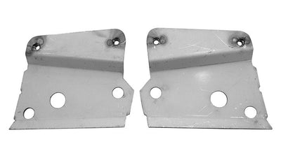 Supports barre anti roulis Ford Escort MK1