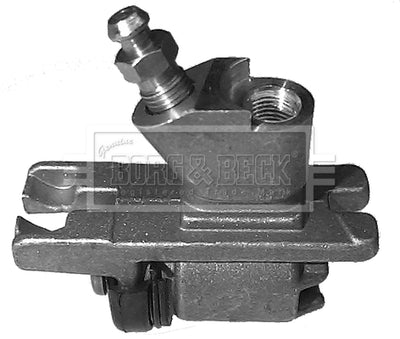 Cylindres de Roues AR Ford Anglia 17.8mm (paire)