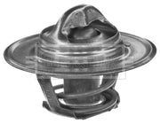 Calorstat (thermostat) Ford Pre-Crossflow X-Flow Essex V4 Essex V4 Valencia Endura 82°