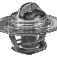 Calorstat (thermostat) Ford Pre-Crossflow X-Flow Essex V4 Essex V4 Valencia Endura 88°