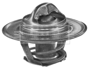 Calorstat (thermostat) Ford Pinto 88°