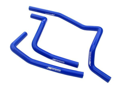 Kit Durites Silicone Ford Capri V6 Essex 3.0