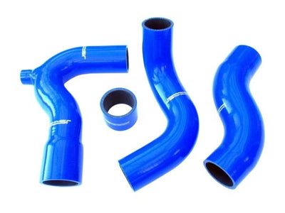 Kit Durites Silicone Boost (avec Dump Valve) Ford Escort MK4 RS Turbo S2