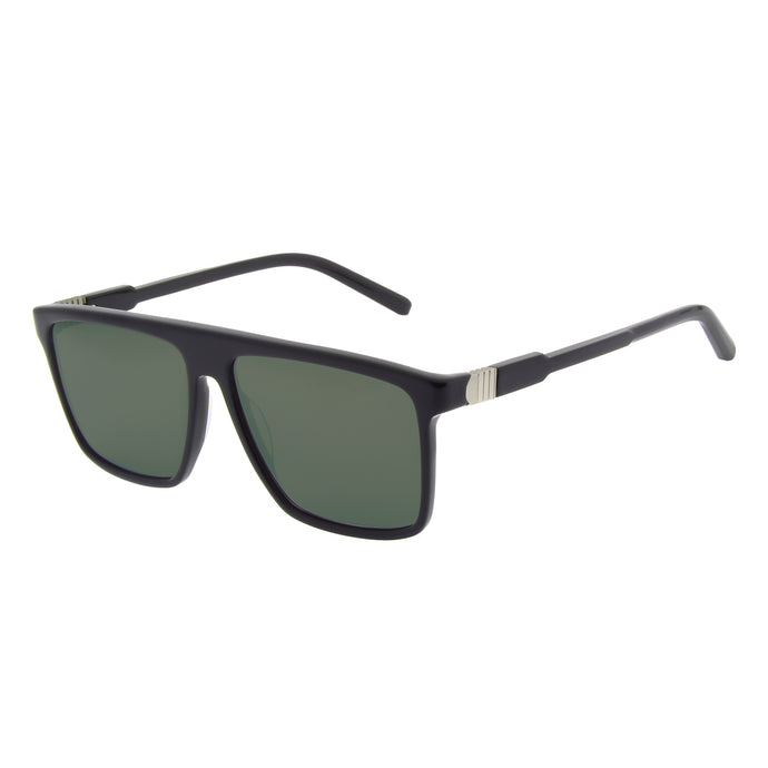 2872e2413f46 Spine - eyewear with backbone for that person with an active ...
