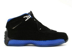 AIR JORDAN RETRO 18 ROYAL