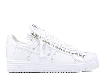 NIKE LUNAR FORCE 1/ ACRONYM '17