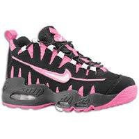 NIKE AIR MAX NM NOMO PINK PS