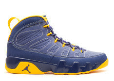 AIR JORDAN RETRO 9 CALVIN BAILEY