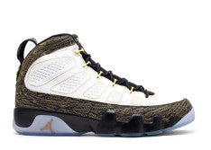 AIR JORDAN RETRO 9 DB DOERNBECHER