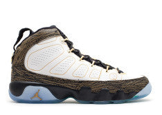 AIR JORDAN RETRO 9 DB DOERNBECHER GS