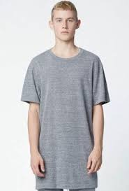 FEAR OF GOD FOG ESSENTIAL TEE