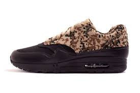 NIKE AIR MAX 1 SP GERMANY CAMO HYPERSTRIKE