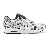 WMNS NIKE AIR MAX 1 ULTRA LOTC QS NEW YORK