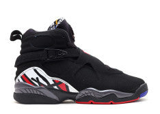 AIR JORDAN RETRO 8 PLAYOFF 2013 GS