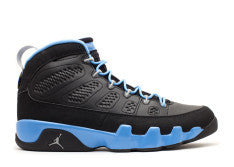AIR JORDAN RETRO 9 SLIM JENKINS QS