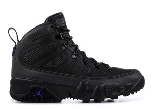 AIR JORDAN RETRO 9 BOOT NRG CONCORD