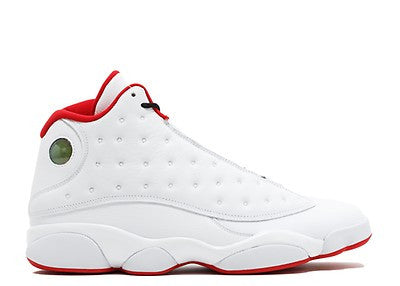 AIR JORDAN RETRO 13 ALTERNATE PRESALE