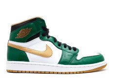 NIKE AIR JORDAN 1 RETRO HIGH OG BOSTON