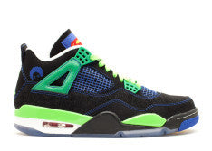 AIR JORDAN RETRO 4 DB