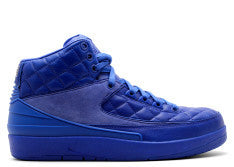 AIR JORDAN RETRO 2 DON C