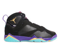 GIRLS AIR JORDAN RETRO 7 LOLA BUNNY PRESCHOOL PS