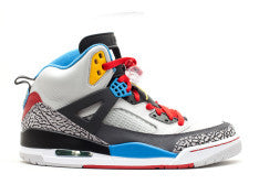 AIR JORDAN SPIZIKE OBAMA GS