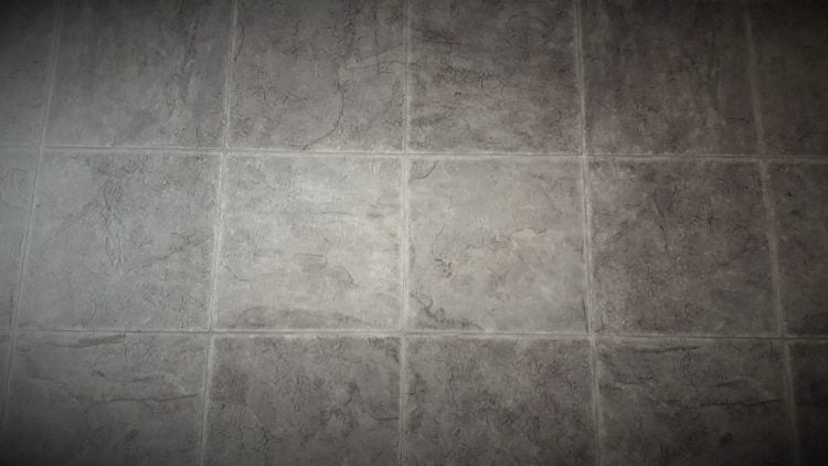 The Best Way To Clean Linoleum Floors