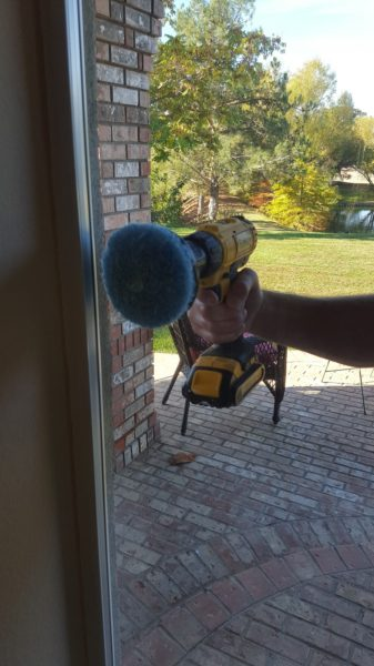 Useful Window Cleaning Tips