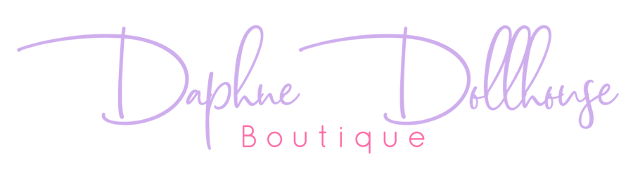 8119a3a0c72 All Products – Daphne Dollhouse Boutique